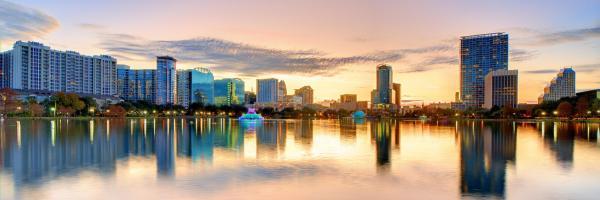 Orlando, Florida Hotels