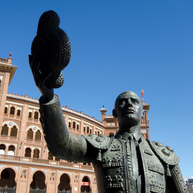 The 30 Best Hotels In Madrid Spain Best Price Guarantee