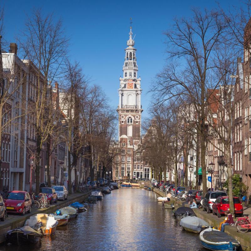 Bestes Hotel Den Haag