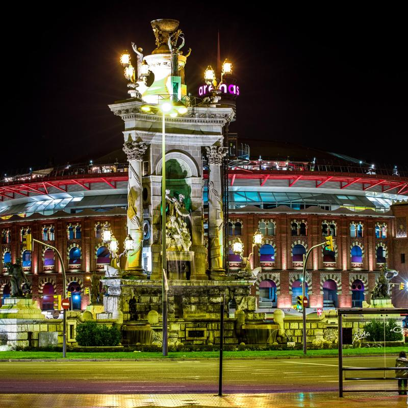 30 best barcelona - photo #27