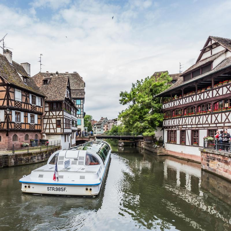 os 30 melhores hot is em estrasburgo hot is baratos em estrasburgo fran a. Black Bedroom Furniture Sets. Home Design Ideas