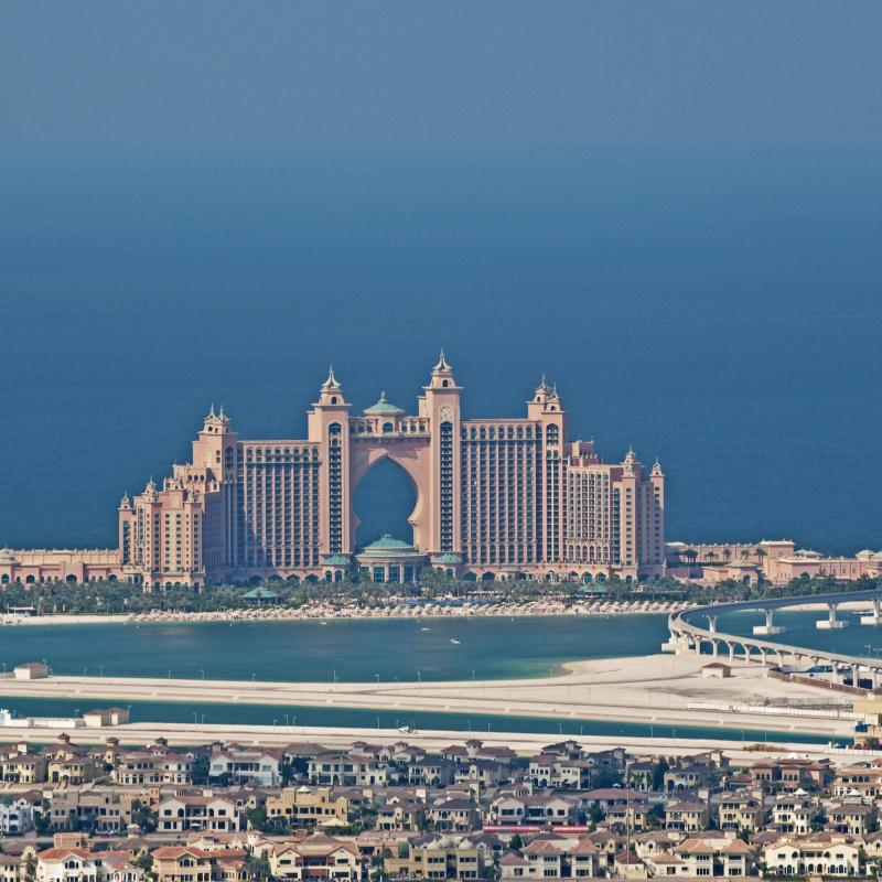 The 30 best hotels in dubai uae best price guarantee for Top resorts in dubai