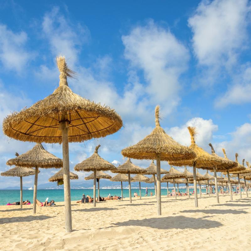 Die 30 besten hotels in palma de mallorca spanien buchen - Fotografia palma de mallorca ...