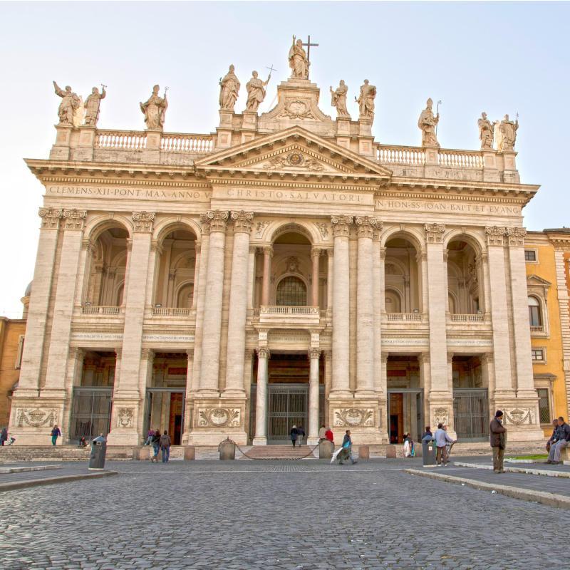 Los 30 mejores hoteles de en roma italia precios for Hoteles familiares en roma