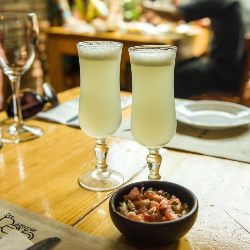 Los 30 mejores hoteles y hospedajes en santiago chile for Decoracion hogar santiago chile