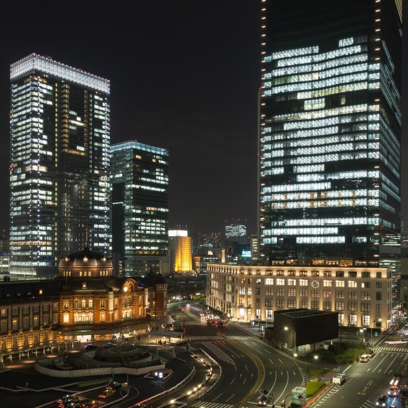 H tels pr fecture de tokyo derni re minute for Hotel reservation derniere minute