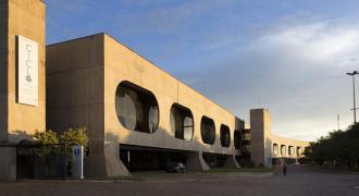 Banco do Brasil Cultural Centre