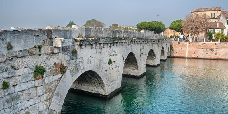 Puente de Tiberio