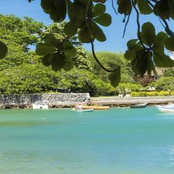 Praia do Forte, Cabo Frio