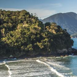 Playa do Tenorio