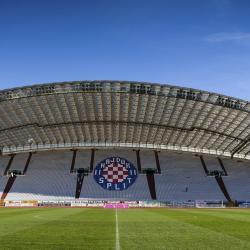 Estádio Poljud