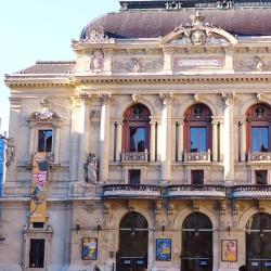 مَسرح سوليهستا