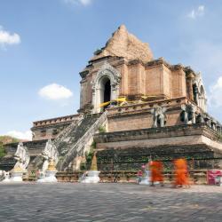 מקדש צ'די לואנג