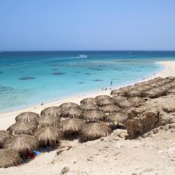 Ilha Giftun