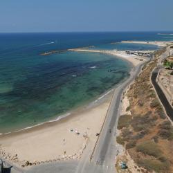 חוף הילטון