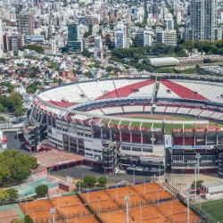 Estádio do River Plate