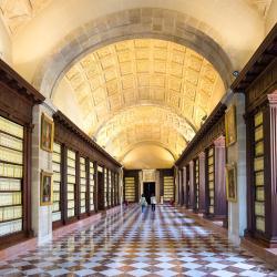 Indias Archive Building
