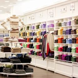 מרכז הקניות אנהיים פלאזה