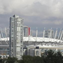 Estadio BC Place