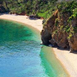 Playa Mogren