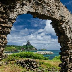 Forte de Santo Antônio