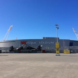 Sân vận động Westpac