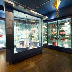 מוזיאון הנדריקייה לתיקים וארנקים