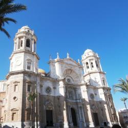 הקתדרלה של קדיס