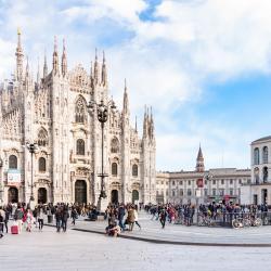 Ga Duomo