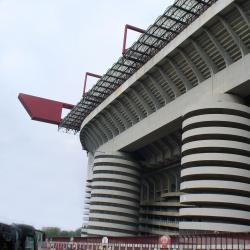 Sân vận động San Siro