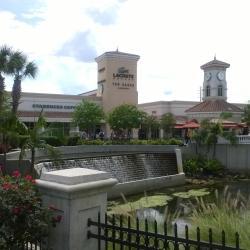 Prime Outlets Orlando