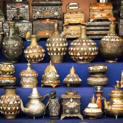 Chợ Medina