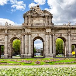 Porta de Toledo