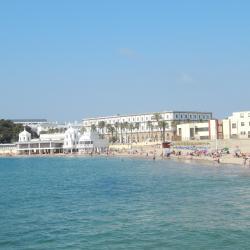 חוף לה קאלטה