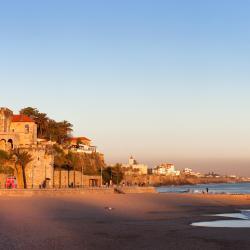 Praia do Tamariz