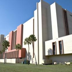 Universidad del Sur de Florida