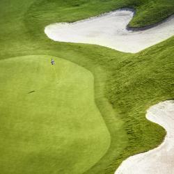 Cypress Head Golf Club