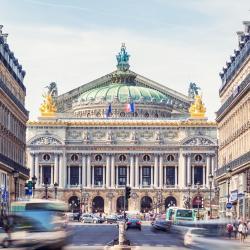 בית האופרה גרנייה