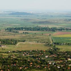 Sliven Province