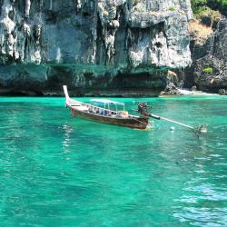 Província de Phuket