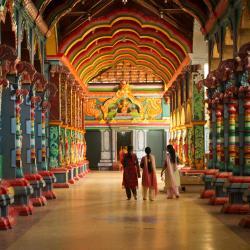 Jaffna District