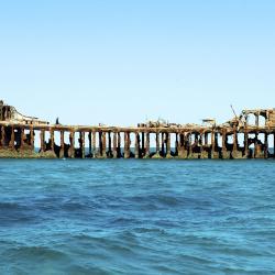 Ilhas Bimini