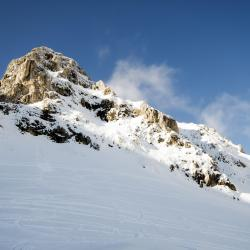 Zabljak Ski