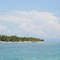 Isla de Panglao