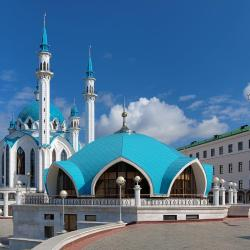 Tartaristán