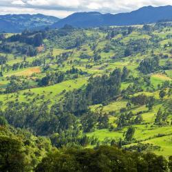 Cundinamarca 220 casas de temporada