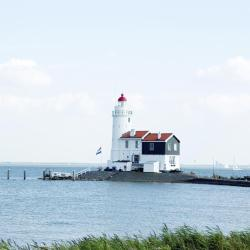 IJsselmeer 168 villas