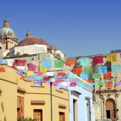 Província de Oaxaca