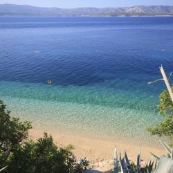 Ilha de Brac