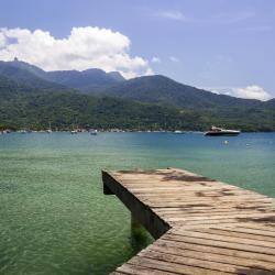 Costa Verde 19 אפשרויות לאירוח על סירה